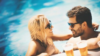 250 San Cap Beach Resorts Island Rewards